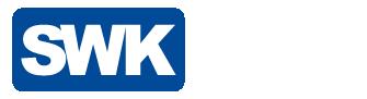 SW Kies GmbH & Co. KG Südwestdeutsche Kieshandelsgesellschaft